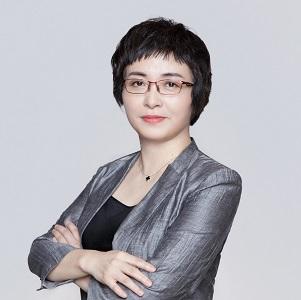 缪丽燕照片(新)_看图王.jpg