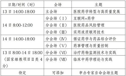 2020年度药物治疗学术大会环渤海论坛会议通知(0923首轮)_01_看图王.jpg